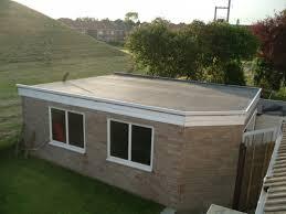 Attached Garage Designs Flat Roof Garage Design Fancy Garage Plans Flat Roof On House