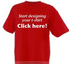 Design Your Own Custom Tshirts  Classbcom - Design your own t shirt at home