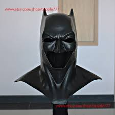 mask from halloween movie halloween costume movie prop batman mask batman cowl costume