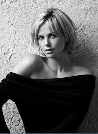 haircuts for full figured women over 50 30 best short hairstyles for round faces short hairstyles 2017