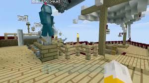 Stampy Adventure Maps Stampylonghead Top Minecraft Animations 2015 Stampylongnose Stampy
