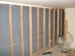 Wet Basement Systems - wet basement repair in seattle and tacoma perma dry washington