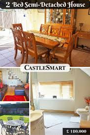 17 best images about castlesmart homes for sale buy house or