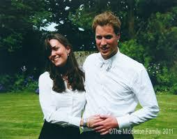 bucklebury middleton house prince william and kate middleton celebrate 5th wedding