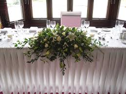 Dining Room Flower Arrangements - renew dining table flower centerpiece latest dining table