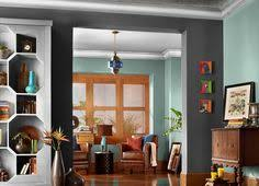 midnight in ny behr color sf house pinterest behr and house