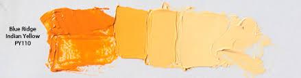 blue ridge paint review wetcanvas