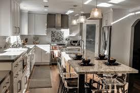 maton cuisine cuisine maton cuisine avec violet couleur maton cuisine idees de