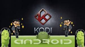 android black market best kodi 17 android fully loaded guide install netflix black