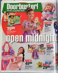 target black friday sales kids games target black friday 2011 ad u0026 deals