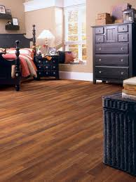 How To Choose Laminate Flooring Thickness Laminate Flooring For Basements Hgtv