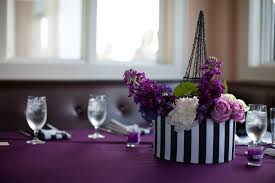 themed centerpieces and ivory themed wedding floral centerpieces