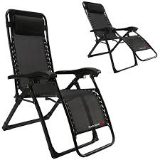Bouncy Patio Chairs by Amazon Com Lounge Chairs Patio Lawn U0026 Garden