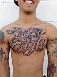 top big sleeps tattoo lettering cursive tattoo u0027s in lists for