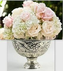 Wedding Centerpiece Vases Centerpiece Vase Help Weddingbee