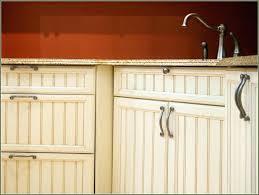 kitchen cabinet door knob kitchen cupboard door knobs door door handles mesmerizing kitchen