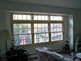 windows awning prairie grilles pinterest large pella awning full size of windows awning prairie grilles pinterest large pella awning windows bow window with