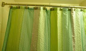 brass curtain rod doherty house elegant gold curtain rod