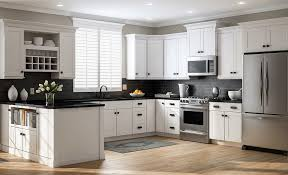 best kitchen cabinets where to buy best kitchen cabinets for your home the home depot