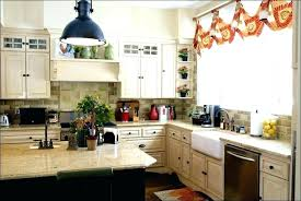 best american made kitchen cabinets best american made kitchen cabinets cabinet custom made cabinets