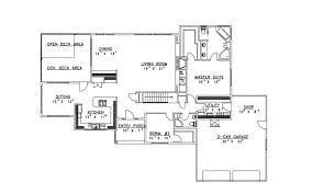 luxury ranch floor plans luxury ranch floor plans contemporary 10 luxury ranch home floor