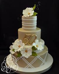 50th wedding anniversary cake toppers best 25 50th wedding anniversary cakes ideas on
