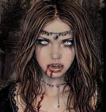 Halloween Vampire Costumes Vampire Costume Makeup Ideas Halloween Korean Contact