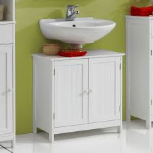badezimmer waschbeckenunterschrank waschbecken unterschrank badezimmer speyeder net verschiedene