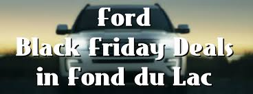 black friday tires sales archives holiday ford