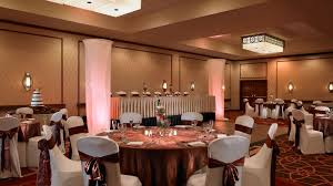 denver wedding venues denver wedding venues sheraton denver tech center hotel