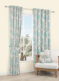 Curtains Printed Designs Custom Curtain Cushion Canvas Printing Rise Textile