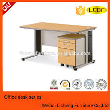 modern office table modern office table photos modern office table photos suppliers