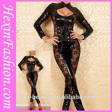 Halloween Costumes Leather Lace Costumes Leather Lace Costumes Suppliers