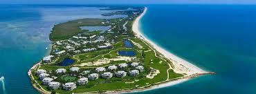 Sea Island Cottage Rentals by South Seas Aerial 187 Jpg