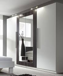 best 25 sliding mirror wardrobe doors ideas on pinterest