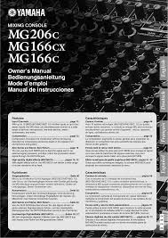 100 maximo manual manual alcatel 1011 alcatel os device