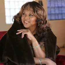 Stephanie Mills Comfort Of A Man Tickets To Jazz On The Wharf Burger Fest Featuring Stephanie Mills