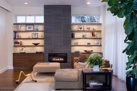 35 beautiful modern living room interior design examples