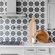kitchen backsplash tile ideas with wood cabinets 27 unique kitchen backsplash design ideas