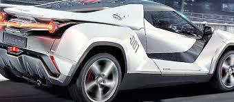 cars photos cars india cars 2017 car prices car reviews upcoming cars