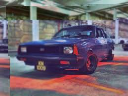 nissan datsun jdm the world u0027s most recently posted photos of 150y and datsun