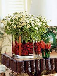 country christmas centerpieces wonderful christmas centerpiece ideas some expensive and time
