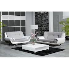 canap 2 3 places superbe canap 2 3 places canape design beraue convertible 2 3 cuir