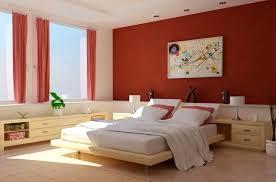 romantic master bedrooms painting romantic master bedroom ideas