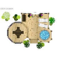 Nursing Home Layout Design Floor Plan Examples