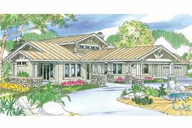 Green House Plans Craftsman Craftsman House Plans Springwater 30 661 Associated Designs