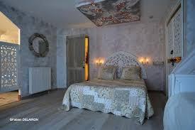 chambre d hote andalousie 1 chambre d hote andalouse maholyne maison d hôtes savoie