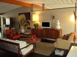 Mid Century Modern Living Room Furniture by 30 Best Mid Century Modern Interiors Images On Pinterest Modern
