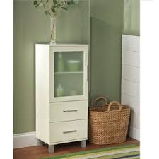 Tall White Linen Cabinet Linen Cabinets U0026 Towers You U0027ll Love Wayfair