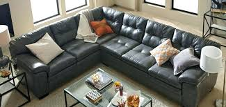 value city sectional sofas beautiful value city furniture couches or sectional sofas couches